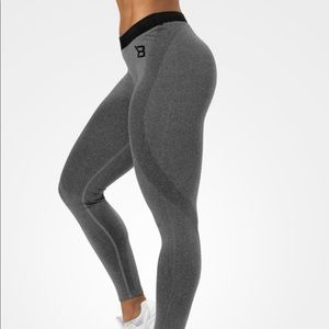 Better Bodies Astoria Curve Leggings